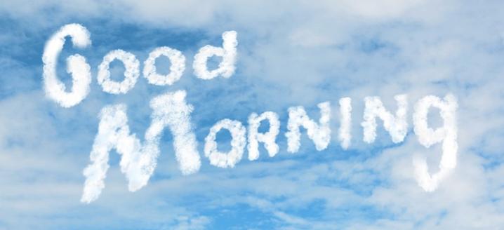 寝る前のストレッチが睡眠の質を高めて朝を快適にする